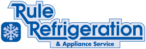 Rule Refrigeration & Appliance Service