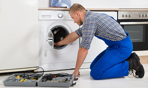 widget-washing-machine-repairs